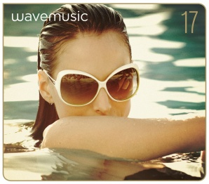 wavemusic Volume 17 - Double CD - Deluxe Edition